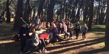 2020_02_27_3º visita Insectpark (1)_CEIP FDLR_Las Rozas 8