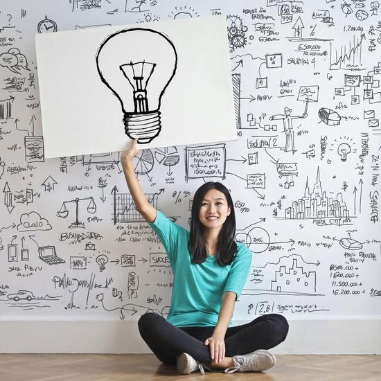Pensamiento crítico y pensamiento creativo 2