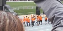 2019_03_24_Olimpiadas Escolares _CEIP FDLR_Las Rozas 15