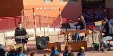 Día de la Música 2020 - Suanzes