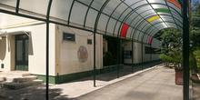 CEIP Fernando de los Ríos_Instalaciones_Edificio 6_2018-2019 5