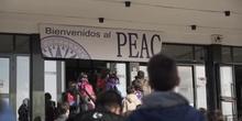 PEAC_20-21_V.4_INTERNET