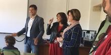 2019_03_26_El alcalde visita a Infantil 5 años_CEIP FDLR_Las Rozas 7