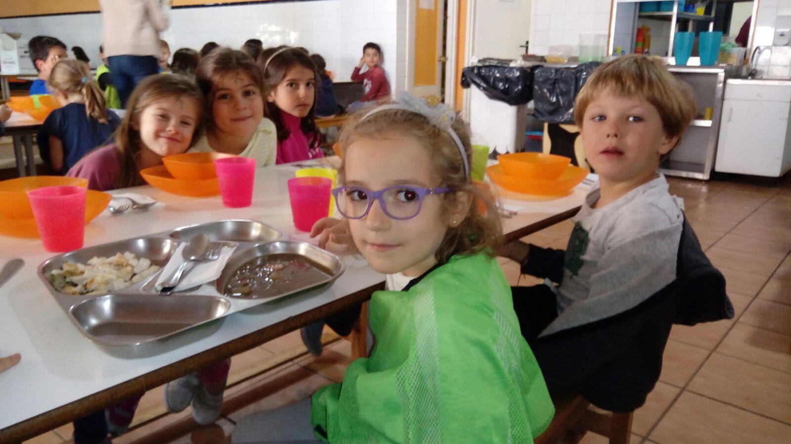 Granja Escuela 1º y 2º EP 2017-18_24_2 9