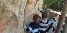 2017_04_04_Infantil 4 años en Arqueopinto 1 41