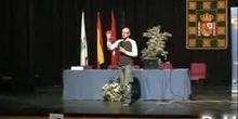 Galapinux 2008 D. Mario Lobo del Olmo - Java, entorno de desarrollo libre ECLIPSE