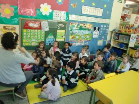 2017_04_21_JORNADAS EN TORNO AL LIBRO_INFANTIL 4 AÑOS_2