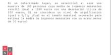 TME_4_PASO A PASO