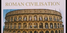 ENGLISH WITH SARAH - ANCIEN HISTORY: ROMAN CIVILISATION