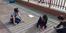 practicando con matemáticas 11