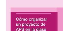 GrecoroMANízate - Aprendizaje Servicio (ApS)