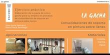 audiovisual conservación y restauración