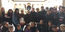 Viaje cultural Córdoba-Granada 3