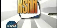 KSNN - Lightning