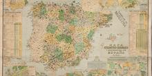 IES_CARDENALCISNEROS_Mapas_043
