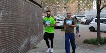Carrera Solidaria NUPA y UNICEF Primaria 3 35