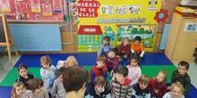 """Los """"papabuhos cuentacuentos"""" de Infantil_CEIP FDLR_Las Rozas   3"""