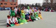Carnaval por la Diversidad