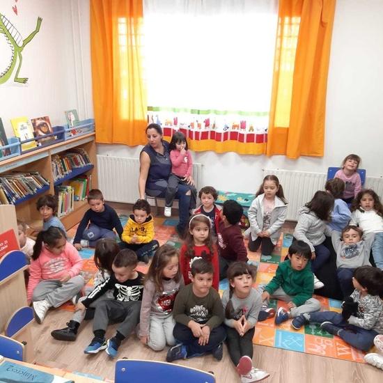 inauguracion_biblioteca (53)