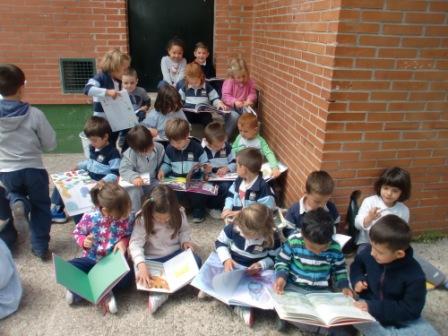 2017_04_21_JORNADAS EN TORNO AL LIBRO_INFANTIL 4 AÑOS 32