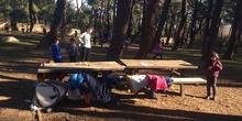 2020_02_27_3º visita Insectpark (1)_CEIP FDLR_Las Rozas 7
