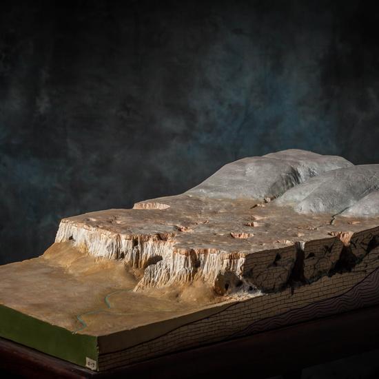 IES_SANISIDRO_MUSEO_Geologia_067