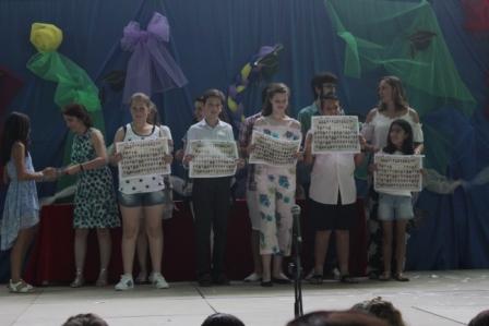 2017_06_22_Graduación Sexto_CEIP Fdo de los Ríos. 2 28