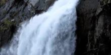 Cascadas de Krimll
