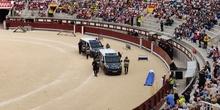 Las Ventas 2019 39