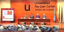 El programa de bilingüismo madrileño sirve como modelo para otros países
