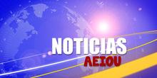 Noticias noviembre CEIP Carmen Iglesias