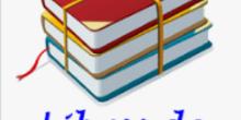libros 2021-22