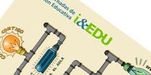 Entornos de aprendizaje autoorganizados y atención a la diversidad. Proyecto global de investigación de Sugata Mitra en España.