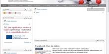 WEB MCS_Elaboración de ficha y publicarla