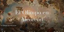 El Olimpo en Alcorcón