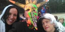 Carnaval 2017_Pasacalles... 24