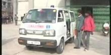 Traque des employeurs d'enfants en Inde
