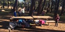 2020_02_27_3º visita Insectpark (1)_CEIP FDLR_Las Rozas 11