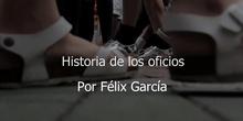 Historia de los oficios