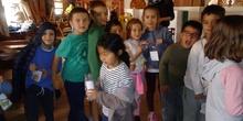 Granja Escuela 1º y 2º EP día 25_1 30