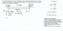Video 1 Problemas Física