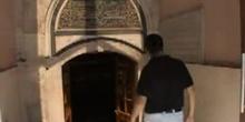 Le hammam en Turquie