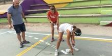 Pintando el cole de colores_1_CEIP FDLR_Las Rozas_2018-2019 21