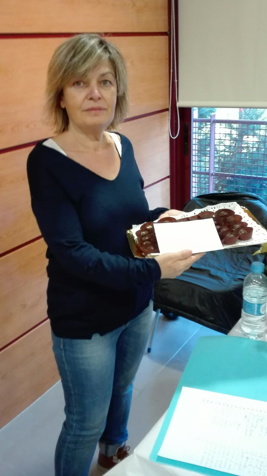 concurso de dulces turno de mañana 2016 39