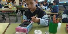 2019_01_Los alumnos de 1ºC construyen sus propios juguetes_CEIP FDLR_Las Rozas 4