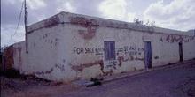 Casa a la venta, Canarias