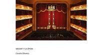 Mozart y la ópera