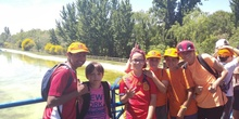 2019_005_27_Quinto visita Parque Europa_CEIP FDLR_Las Rozas 17