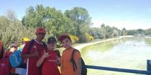 2019_005_27_Quinto visita Parque Europa_CEIP FDLR_Las Rozas 21