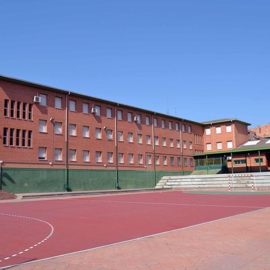 Fotos del Centro 1
